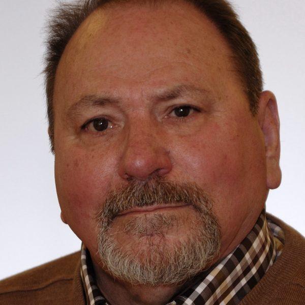 Hans Schüller