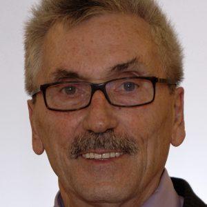 Peter Ritzer